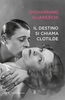 Il destino si chiama Clotilde.pdf