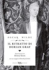 Libro Il ritratto di Dorian Gray. Ediz. deluxe Oscar Wilde