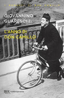 L anno di don Camillo.pdf