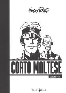 Winniearcher.com Corto Maltese. Le elvetiche Image