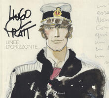 Hugo Pratt. Linee dorizzonte.pdf