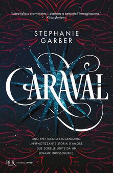 Caraval.pdf