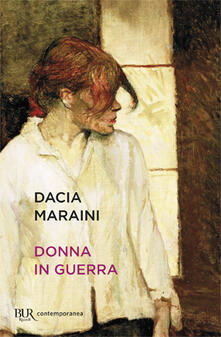 Listadelpopolo.it Donna in guerra Image