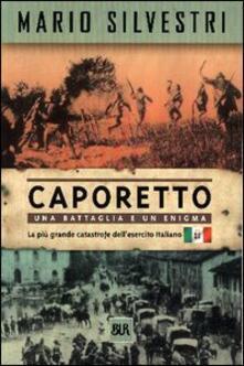 Lpgcsostenible.es Caporetto Image