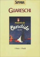 Mondo candido 1946-1948