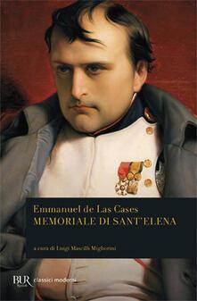 Memoriale di SantElena.pdf