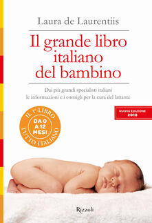 Il grande libro italiano del bambino.pdf