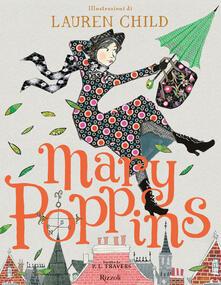 Premioquesti.it Mary Poppins Image