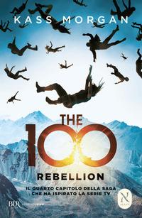 100. REBELLION (THE)