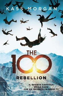 Ascotcamogli.it The 100. Rebellion Image