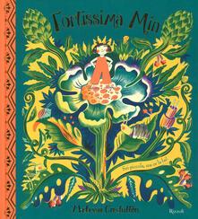 Ipabsantonioabatetrino.it Fortissima Min. Ediz. a colori Image