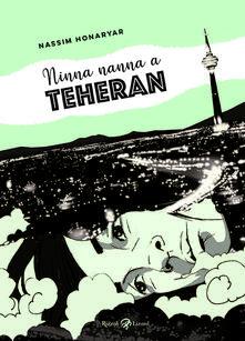 Ninna nanna a Teheran.pdf