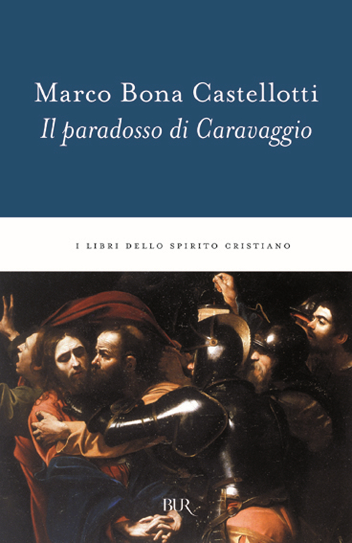 Il paradosso di Caravaggio