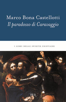 Amatigota.it Il paradosso di Caravaggio Image
