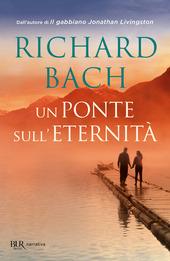 Un ponte sull'eternità