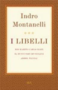 Libro I libelli Indro Montanelli