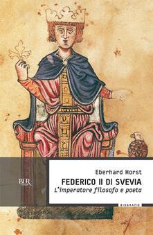 Criticalwinenotav.it Federico II di Svevia Image