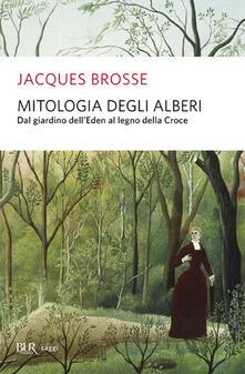 Mitologia degli alberi.pdf