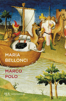 Capturtokyoedition.it Marco Polo Image