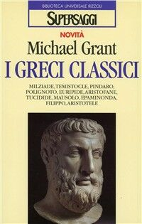 I greci classici