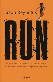 Antondemarirreguera.es Run Image