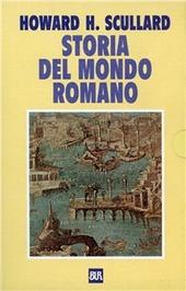 Storia del mondo romano. Dalla fondazione di Roma alla distruzione di Cartagine-Dalle riforme dei Gracchi alla morte di Nerone