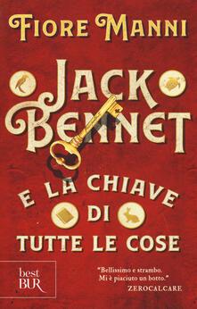 Jack Bennet e la chiave di tutte le cose.pdf
