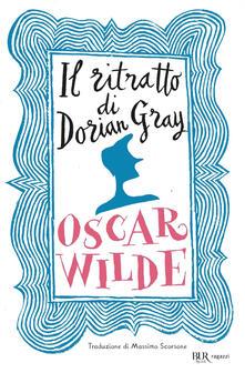 Librisulladiversita.it Il ritratto di Dorian Gray. Ediz. integrale Image