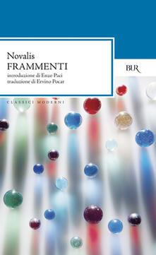 Frammenti.pdf