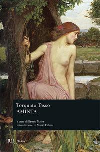 Aminta - Tasso Torquato - wuz.it