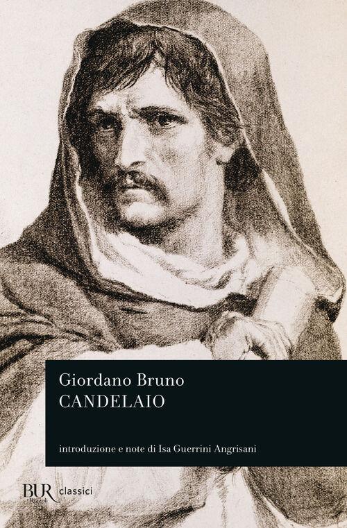 Candelaio