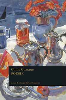 Grandtoureventi.it Poesie Image