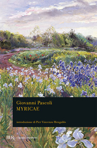 Myricae - Pascoli Giovanni - wuz.it