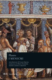 I Menecmi.pdf