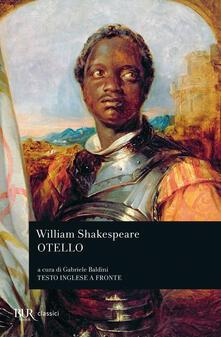 Filmarelalterita.it Otello Image
