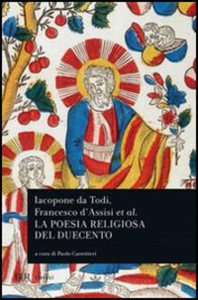 Museomemoriaeaccoglienza.it Iacopone da Todi e la poesia religiosa del Duecento Image
