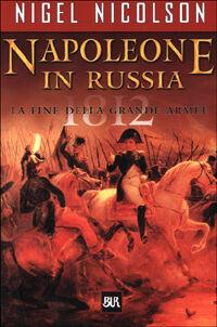 Napoleone in Russia