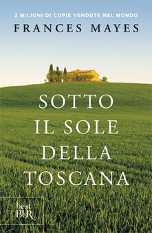 Sotto il sole della Toscana.pdf