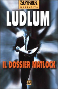 Listadelpopolo.it Il dossier Matlock Image