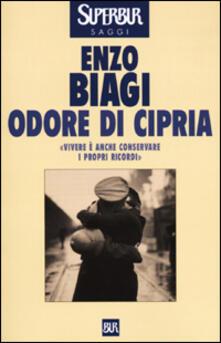Odore di cipria.pdf