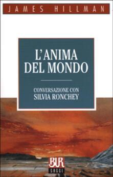 L anima del mondo. Conversazione con Silvia Ronchey.pdf
