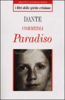 Rallydeicolliscaligeri.it Commedia. Paradiso Image