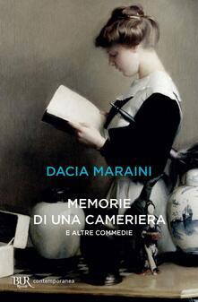 Memorie di una cameriera e altre commedie.pdf
