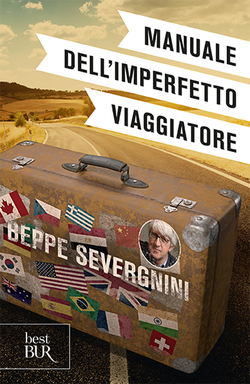 Manuale dell'imperfetto via...