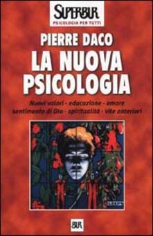 La nuova psicologia.pdf