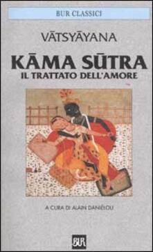 Voluntariadobaleares2014.es Kama sutra. Il trattato dell'amore Image
