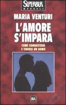Amatigota.it L' amore s'impara Image