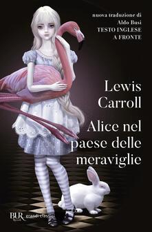 Alice nel paese delle meraviglie. Testo inglese a fronte.pdf