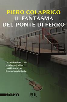 Il fantasma del ponte di ferro.pdf