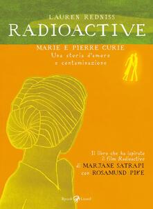 Vitalitart.it Radioactive Image